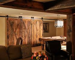 O Finishing Your Basement Ceiling Instantly Turns Into A Living  Area