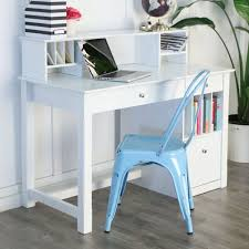 Image Layout Compact Computer Desks Overstockcom Best Pieces Of Office Furniture For Small Spaces Overstockcom