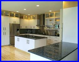 cost to replace inspiring cost to replace kitchen cabinet regarding replacement idea cost to replace replacement kitchen cabinet drawers plastic