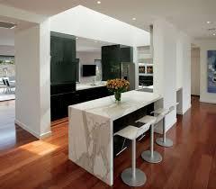 Fine Modern Kitchen Ideas 2013 Designs World Furnishing Designer To Decor
