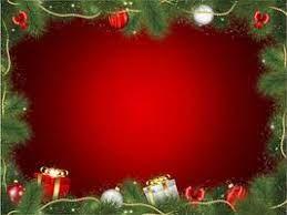 christmas frame vector art icons and