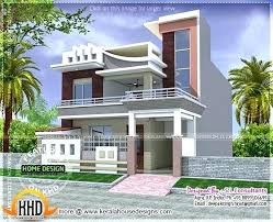 home design plans indian style 5 bedroom house plans style best of
