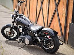 used harley davidson motorcycles for sale in rochelle park new