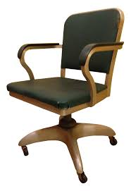 Vintage Office Chair \u2013 helpformycredit.com