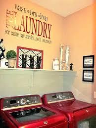 Laundry Room Accessories Decor Stunning Laundry Room Decor Laundry Room Decor Laundry Room Accessories Decor