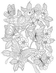 Antistress Coloring Zentangle Designs Zentangle Coloring