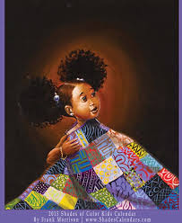 best 25 african american artwork ideas on african