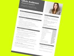 printable resume maker getessay biz 10 images of printable resume maker