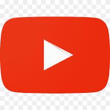 YouTube Play Button Компьютерные иконки, YouTube, логотип YouTube, угол,  прямоугольник, логотип png | PNGWing
