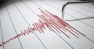 Son depremler - Kandilli Rasathanesi son dakika deprem - Haberler