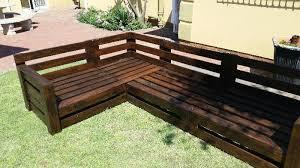 pallets furniture for sale. Garden Patio Corner Set Sale Pallet Wood Shape Large CoRiver Homes Within Furniture For Remodel 5 Pallets