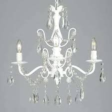 chandelier parts home depot contemporary 4 light white iron and crystal chandelier chandelier replacement parts home