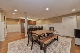 basement remodeling naperville il. Beautiful Basement Naperville Basement Finishing Before And After  Sebring Services On Remodeling Il