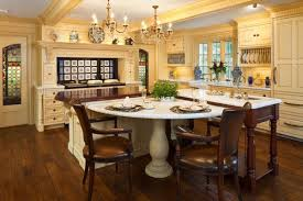 Small Picture L Shaped Kitchen With Island Style And Design Decor In Your Home