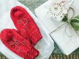 67 crafty handmade holiday gift ideas