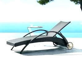 plastic folding pool chairs chaise long chair best indoor lounges contemporary lounge outdoor wooden white