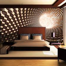 3d wall designs bedroom. Interesting Bedroom 3D Wallpaper Mural For Walls In Bedroom The Magic Of  Designs Home Walls An Inspiring Collection Murals With  And 3d Wall Designs Bedroom A