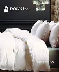 down inc pillows. Exellent Down Lookbook On Down Inc Pillows O