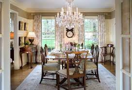 brilliant dining room chandeliers traditional traditional for within chandeliers for dining room