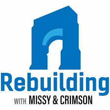 Rebuilding Pod