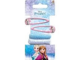 Детские товары <b>Daisy Design</b> - купить в детском интернет ...