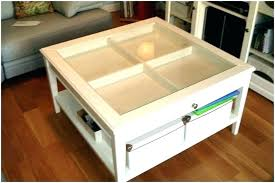 shadow box coffee table ikea shadow box coffee table ideas lift top coffee table coffee tables shadow box coffee table ikea
