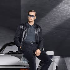exclusive men s leather jackets