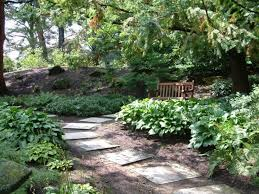 Small Picture 168 best Forest Garden Ideas images on Pinterest Garden ideas