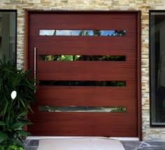 Affordable Pivot Door Evolution Of Entrance Doors Nonwarping - Exterior pivot door