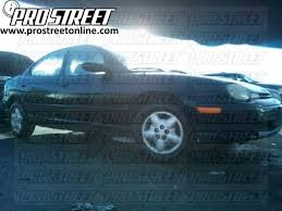 how to dodge neon stereo wiring diagram my pro street Dodge Neon Stereo Wiring Diagram how to dodge neon stereo wiring diagram 1 98 dodge neon stereo wiring diagram