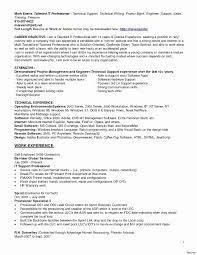Plasterer Job Description Resume Awesome 19 Alive Step By Step
