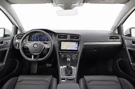 2018 volkswagen beetle interior. brilliant interior 40115 intended 2018 volkswagen beetle interior i