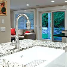 kitchen sink costs sink replacement cost sink styles installation cost to replace bathroom sink drain
