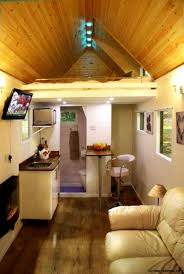 Comely Very Small House Decorating Ideas Surprising Home Design - Very small house interior design
