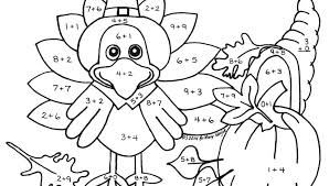 Coloring Pages Math Coloring Pages 5th Grade Fraction Sheet
