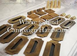furniture hardware pulls. 2015 0504 where to find campaign brass hardware furniture pulls a