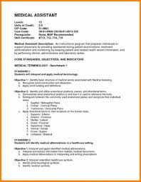 Medical Sales Resume Examples Objective C Sevte