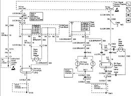 2002 buick century wiring diagram vehiclepad 2003 buick 2002 buick century abs wiring diagram wiring diagram and schematic