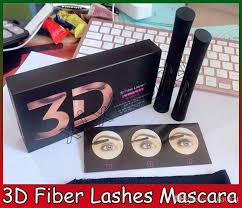 mascara 1030 version 3d fiber lashes lengthening mascara black color high quality fashion item in usa uk makeup brands cosmetics beauty s