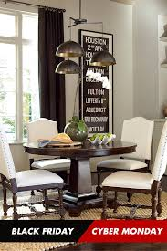 dining room furniture black friday sale. don\u0027t wait until after thanksgiving to get your discounts, we have all of. pedestal dining tableround room furniture black friday sale i