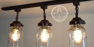 industrial track lighting systems. Best 25 Industrial Ceiling Lights Ideas On Pinterest | Cafe Track Lighting Systems U