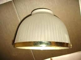 replacement shades for ceiling fan lights uk ceiling fan light globes ceiling fan light shade replacement ceiling