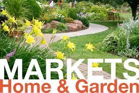 Home And Garden Design New Design Ideas