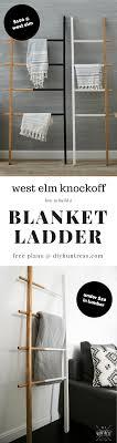 diy furniture west elm knock. W Diy Furniture West Elm Knock E