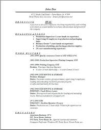 Hvac Resume Samples Resume Examples Lovely Samples Hvac Mechanical