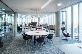 Regus Corporate Office Regus Agrees Prominent Crawley Office Deal Insider Media Ltd