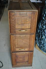 vintage lateral file cabinet. Unique Lateral Collection In Antique Wood File Cabinet With Vintage Lateral Throughout