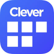 Image result for clever icon picture
