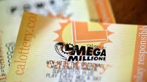 Leander resident claims $227M Mega Millions ticket sold in Cedar ...