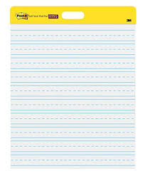 Deals On Post It Super Sticky Wall Easel Pad 20 X 23 Inches